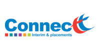Groupe CONNECTT