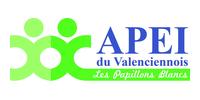 APEI DU VALENCIENNOIS - La MAS La Bleuse Borne
