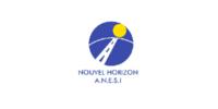 Association Nouvel Horizon A.N.E.S.I