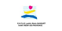 L'EHPAD PUBLIC Marie GASQUET