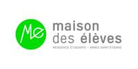MAISON DES ÉLÈVES