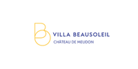 Villa Beausoleil Château de Meudon
