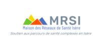 MRSI MAISON DES RÉSEAUX DE SANTÉ DE L'ISÈRE