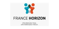 FRANCE HORIZON - STRASBOURG