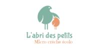 MICRO-CRÈCHE L'ABRI DES PETITS