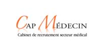 Cap Médecin