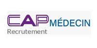 CAP MEDECIN