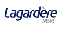 LAGARDÈRE MEDIA NEWS
