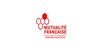 MUTUALITÉ FRANÇAISE AISNE - NORD - PAS-DE-CALAIS - SSAM