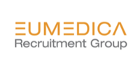 Eumedica Recruitment Group