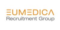Eumedica Recruitment Group