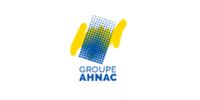 Le Groupe AHNAC