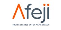 Afeji - EHPAD les Tilleuls