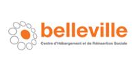 Le CHRS Belleville