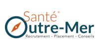 Santé-Outremer