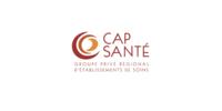 Groupe Cap Santé