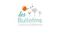 Les Bullotins