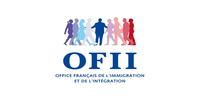 OFII - Office Français de l'Immigration et de l'Intégration de Lille