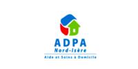 L'ADPA Nord Isère