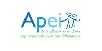 EMP / SESSAD / SPH Les Tilleuls