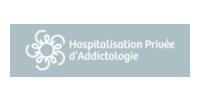 HPA - HOSPITALISATION D'ADDICTOLOGIE PRIVÉE