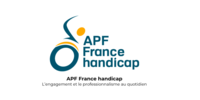APF France handicap - Hauts de France