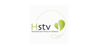 HSTV - Maison de Nicodème