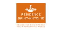 EHPAD Résidence Saint-Antoine