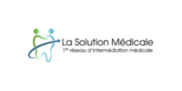 Emploi dentiste  Saintes 17100 | La Solution Médicale