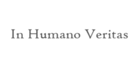 IN HUMANO VERITAS