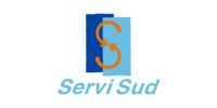 SERVI SUD