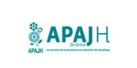 APAJH de la Drôme