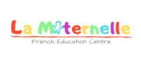 LA MATERNELLE - FRENCH EDUCATION CENTRE