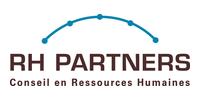 RH Partners Bordeaux