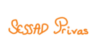 SESSAD de Privas