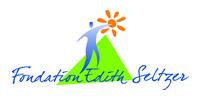 Fondation Edith Seltzer