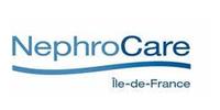 NephroCare Ile de France