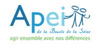 EME - La Dauphinelle