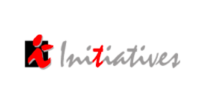 INITIATIVES FORMATION PARIS SUD