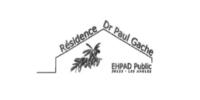 EHPAD RESIDENCE PAUL GACHE