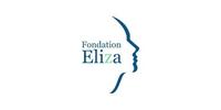 Fondation ELIZA