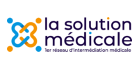 Emploi Implantologue Amiens 80000 La Solution Médicale