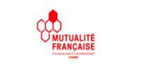 MUTUALITÉ FRANCAISE VIENNE