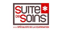 SUITE DE SOINS