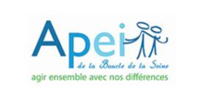 Apei Boucle de la Seine