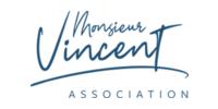 Résidence Saint Maurice /Résidence Saint Vincent de Paul