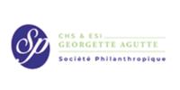 Centre d'Hébergement et de Stabilisation / Espace Solidarité Insertion Georgette Agutte