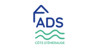 ADS Côte d'Emeraude