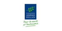 Service Parisien d'Aide et de Soins A Domicile Léopold Bellan