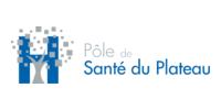 POLE SANTE DU PLATEAU- CLINIQUE DE CLAMART
